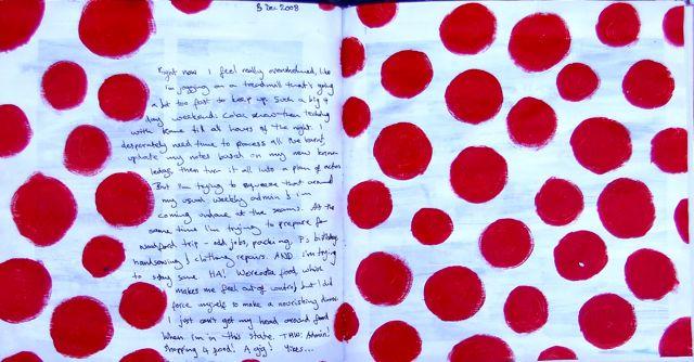Spots Journal.jpg