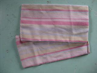 Cloth tp