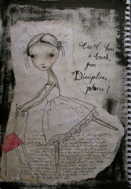 Journal pages2