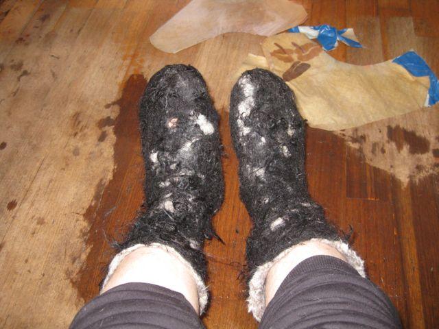 Ugg Boots11