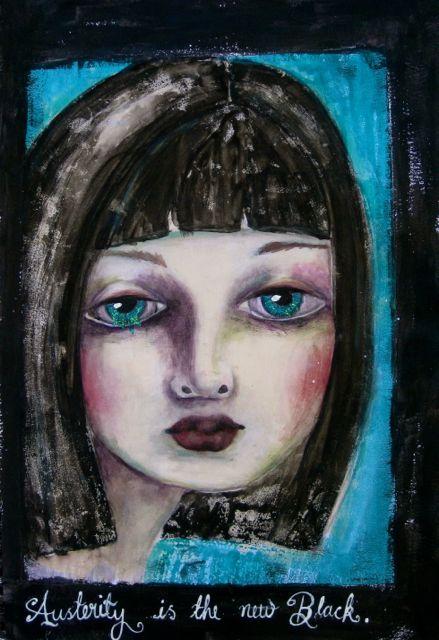 Art Journal41