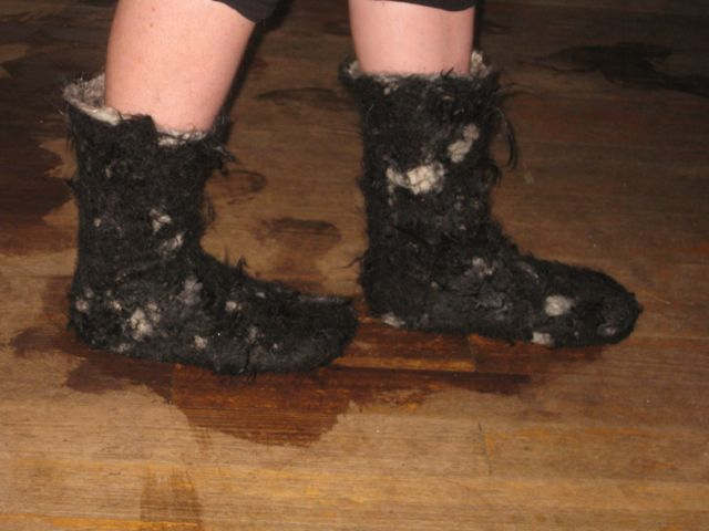 Ugg Boots12