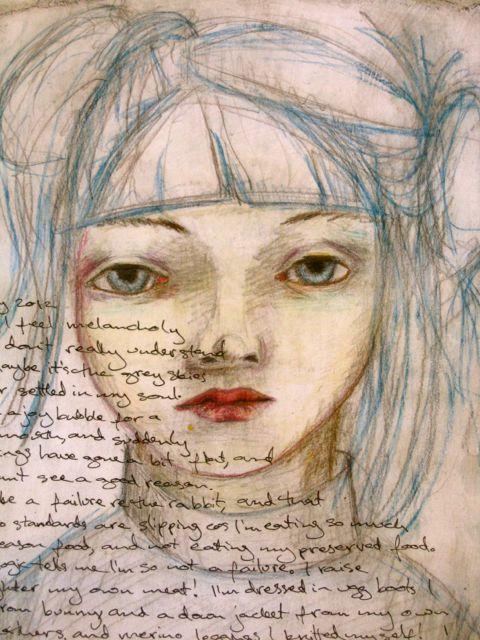 Art Journal2