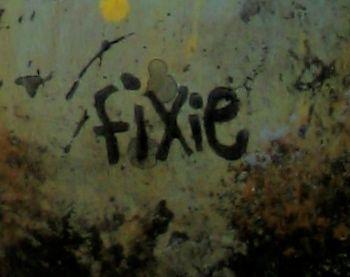 Fixie stamp1