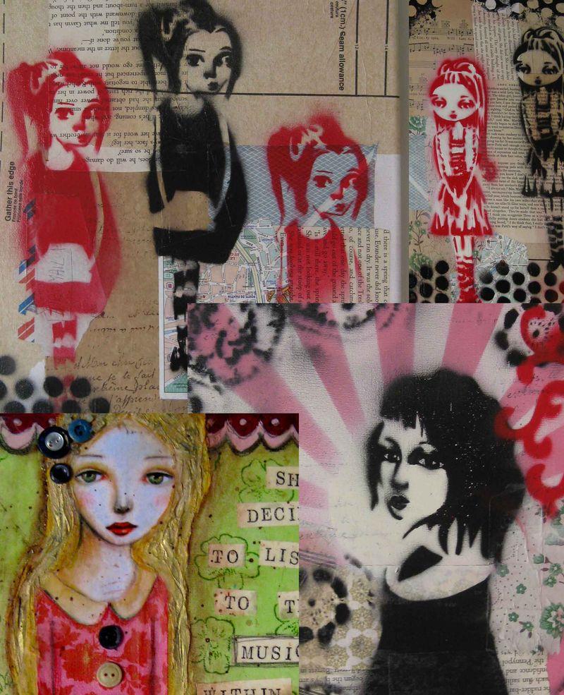 This-Week's-Paintings-1