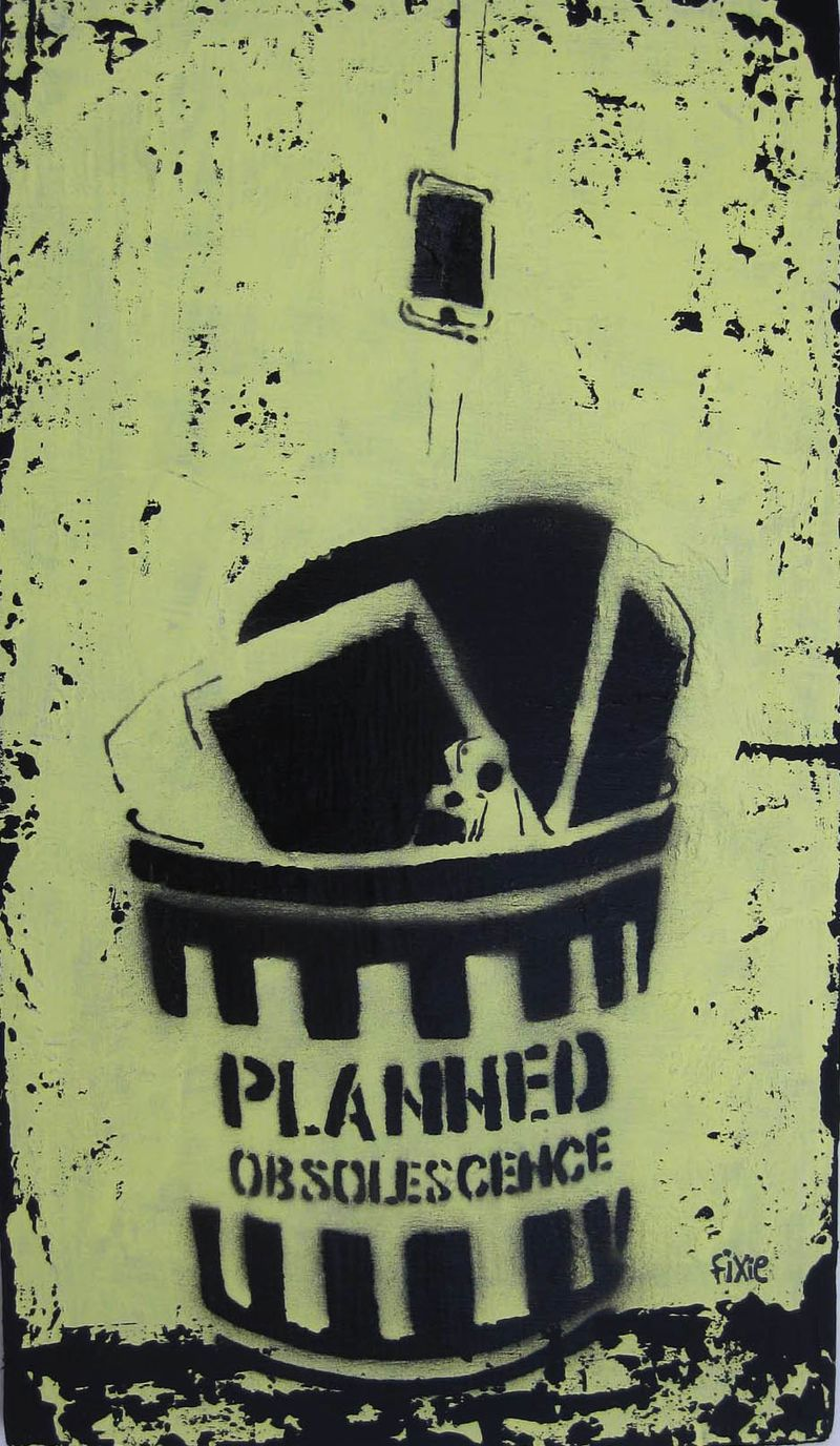 Planned Obsolescence-3