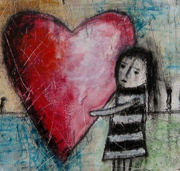 Strong Heart-2.jpg