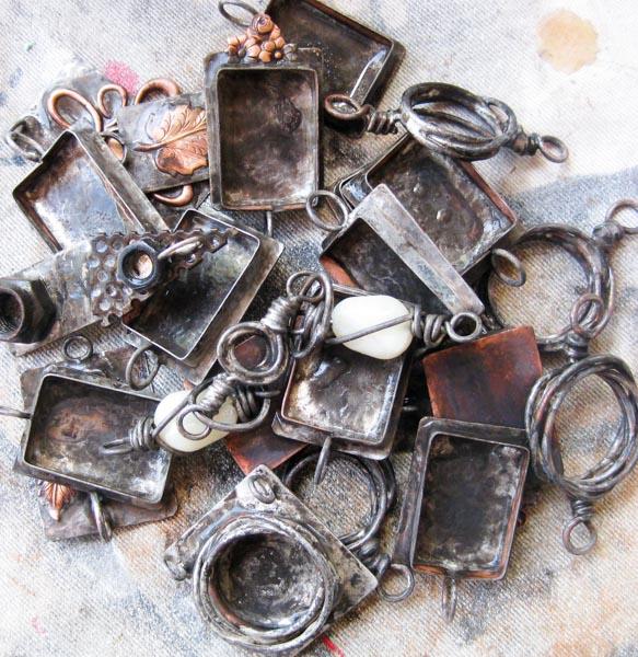 Jewellery inspiration-2
