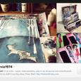 Screen Shot 2014-11-27 at 2.35.27 PM