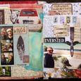 Travel Journal 2015-4