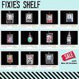 Jewellery Sale 2014