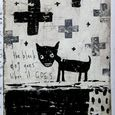 Black Dog Goes - crosses-1