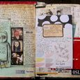 Travel Journal 2015-1