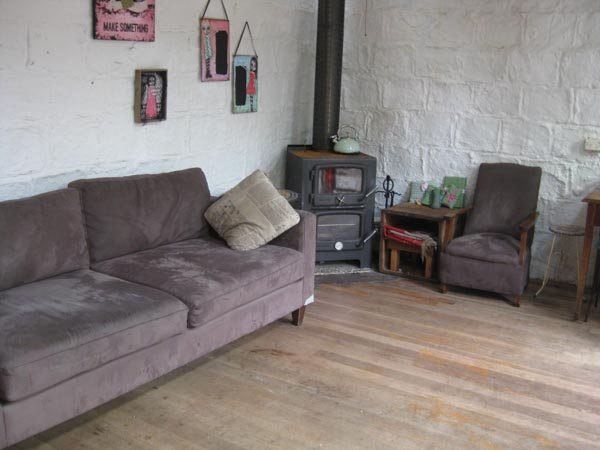 Our House - lounge-2