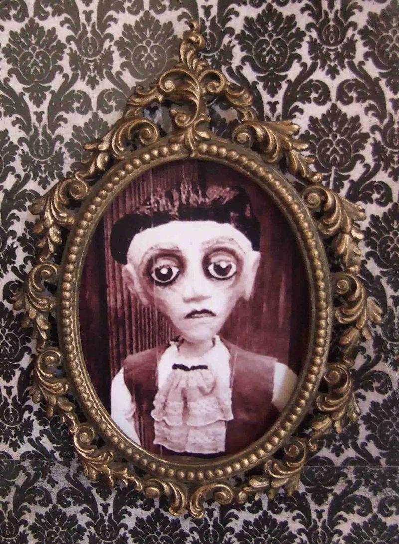 Mortimer_portrait