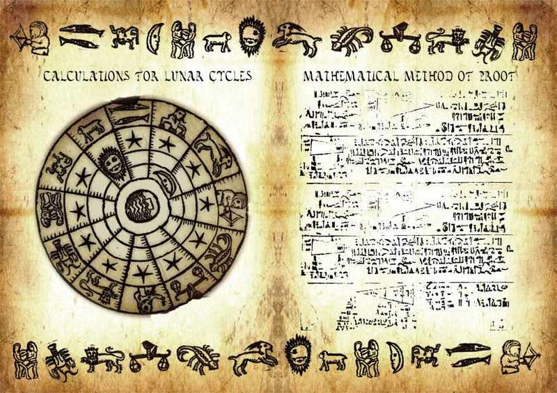 A Spell Book For Elcho Grimstone