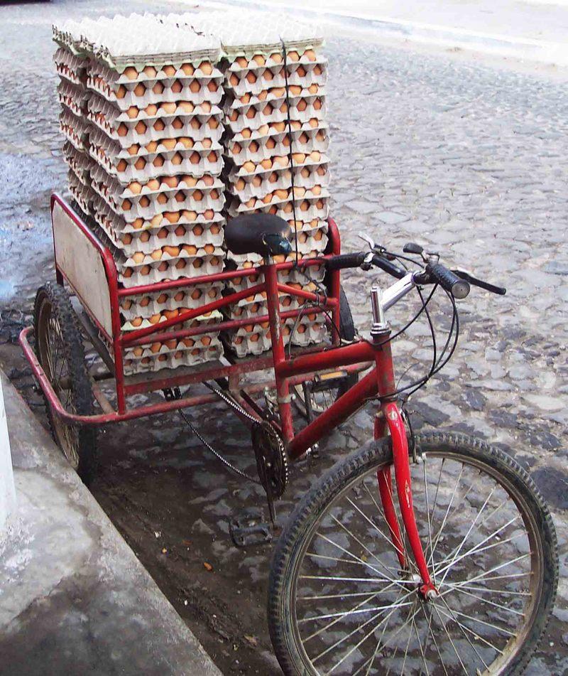 egg_cart.jpg