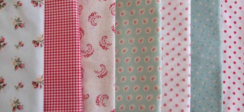 Fabrics_for_jesses_quilt