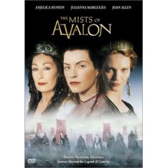 Mists_of_avalon_dvd